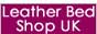 Leather Bed Shop UK promo codes