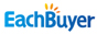 EachBuyer UK promo codes