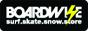 Boardwise promo codes