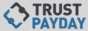 Trust Payday promo codes