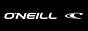 O'Neill UK promo codes