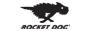 Rocket Dog promo codes