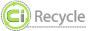 CI Recycle  promo codes