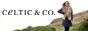 The Celtic Sheepskin Co promo codes