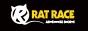Rat Race promo codes