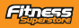 Fitness Superstore promo codes