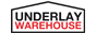 Underlay Warehouse promo codes