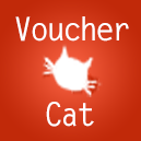 Cool image about Voucher code - it is cool
